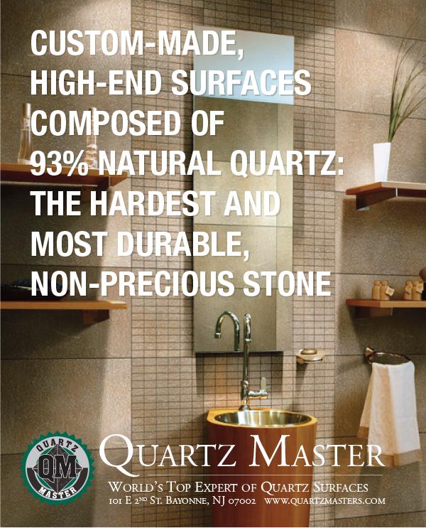 AD_Quartz_Master_v2