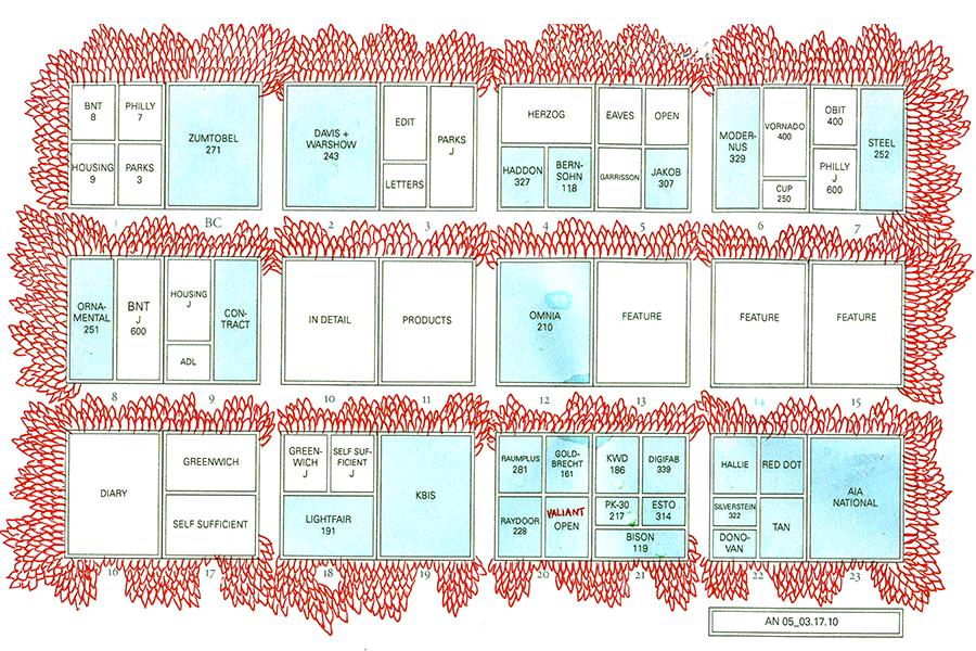AN_layout_map
