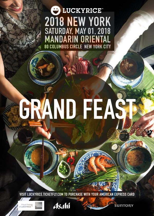 GRANDFEAST_Invite