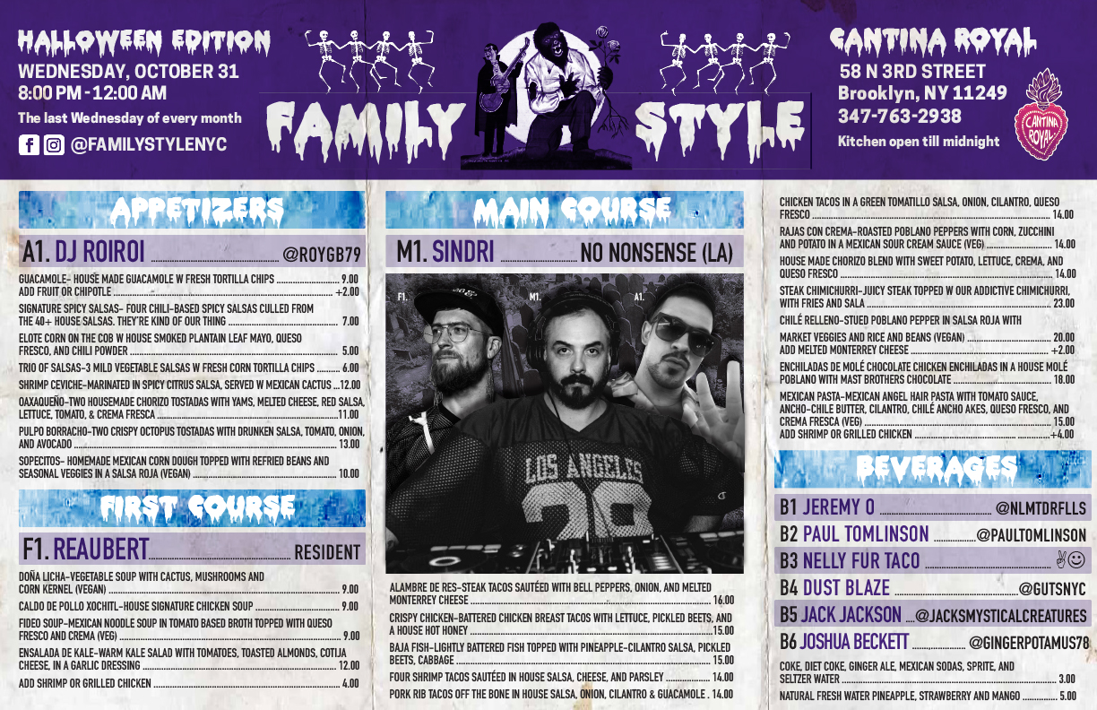 Family_Style_full-menu.indd